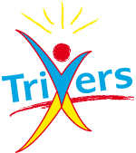 Trivers Logopedie